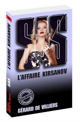 sas-80-laffaire-kirsanov