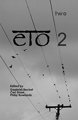 eto-volume-2-english-edition