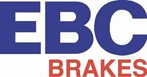 EBC SRC 55kupplungs lamelles u. plumes Kevlar pour Honda CBR 900RR T SC331996