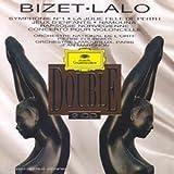 Symphonie N.1 - Concerto Pour Violoncelle