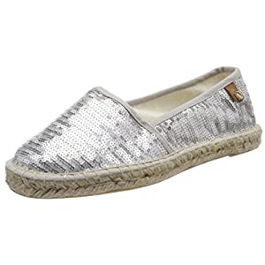 Tamaris Damen Slipper