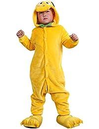 Auspicious beginning Pyjamas pour enfants pour cosplay dessin animé Costumes Kigurumi
