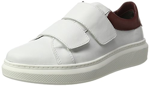 Tommy Hilfiger Women Shoes