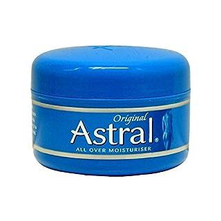 Astral Original All Over Moisturiser (500ml) - Pack of 6
