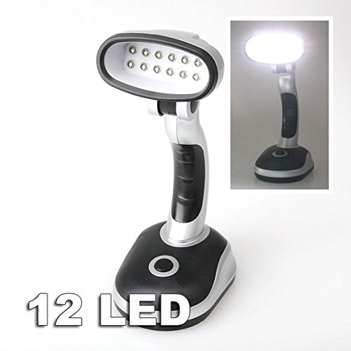 ASkyl Emergency Light/Emergency LED lamp/Emergency Light for Home