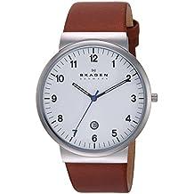 Skagen Men's Watch SKW6082
