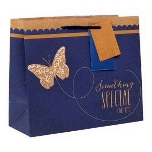 Large Gift Bags: Amazon.co.uk