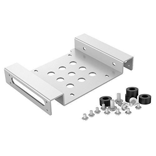 ORICO Aluminium 2,5