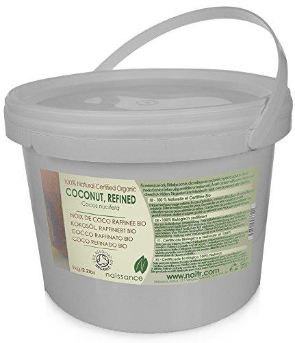 coco-refinado-bio-solido-aceite-portador-prensado-en-frio-100-puro-certificado-ecologico-1-kg