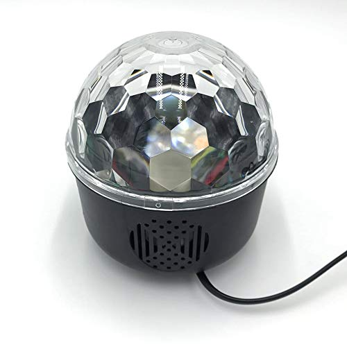 LaVibe Projecteur de Lampe Magiq...
