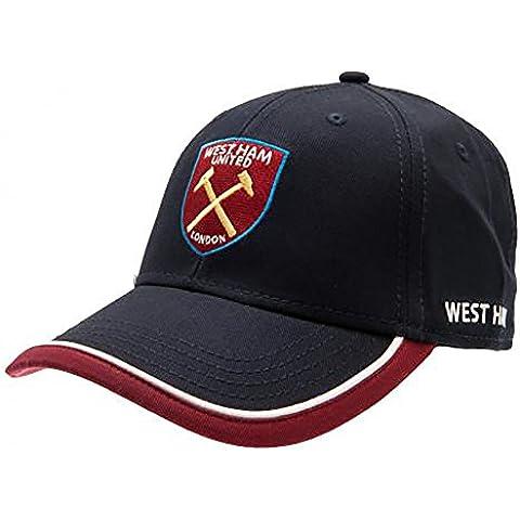 Cap - West Ham United (TP)