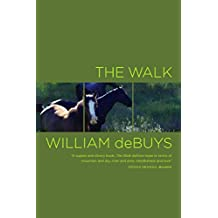 The Walk (English Edition)