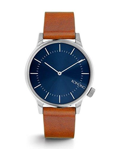 KOMONO Armbanduhr KOM-W2271