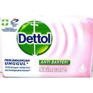 dettol-antibatterico-sapone-skincare-100g