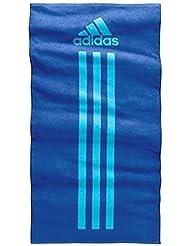 adidas performance-adidas toalla talla L
