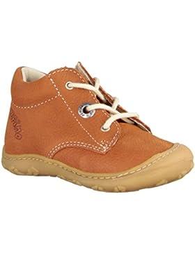 Ricosta CORY Boots