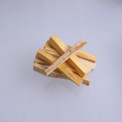 conteneurs-en-vrac-200gr-palo-sacred-santo-environ-36-bars-par-amende-9-10x1x1cm-5-6gr-stk-eur-998-1