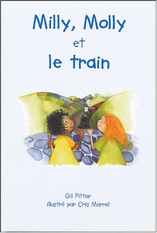 "<a href=""/node/18778"">Milly, Molly et le train</a>"
