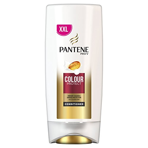 pantene-colour-protect-and-smooth-conditioner-700-ml