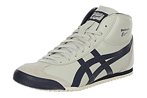 Onitsuka Tiger MEXICO MID RUNNER Sneaker