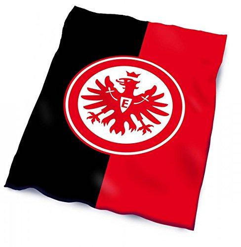 Eintracht Frankfurt Sport Freizeit Fan Shop Fußball