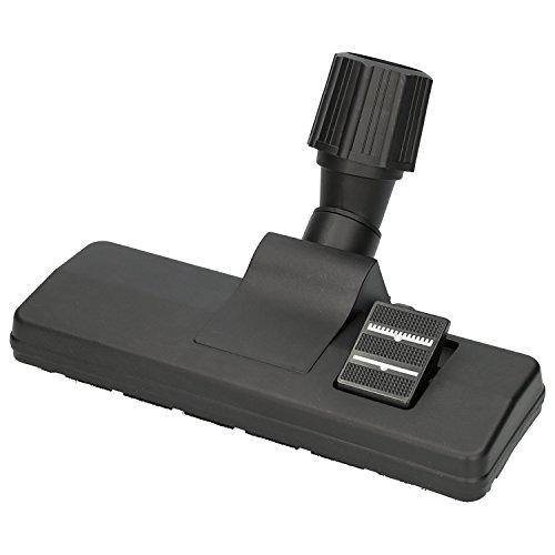 wessperr-spazzola-per-aspirapolveri-per-praktiker-pj-4000-oe32mm-38mm-con-ruote