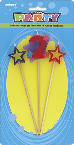 number-2-star-birthday-candles-set-of-3