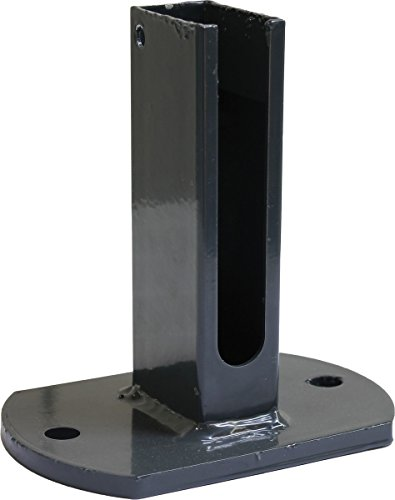 dsm-pied-diametre-55-34-m-plateau-anthracite