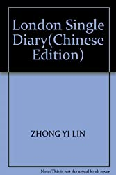 London Single Diary(Chinese Edition)
