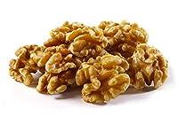 Walnuts KERNELS (200 GMS)
