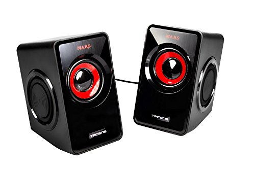 mars-gaming-ms1-altavoces-gaming-para-pc-potente-y-compacto-subwoofer-para-graves-usb-10-w-color-neg