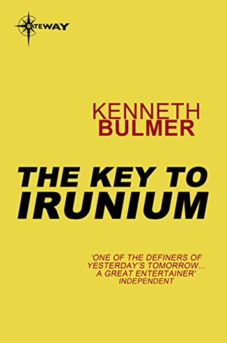the-key-to-irunium-keys-to-the-dimensions-book-2-english-edition