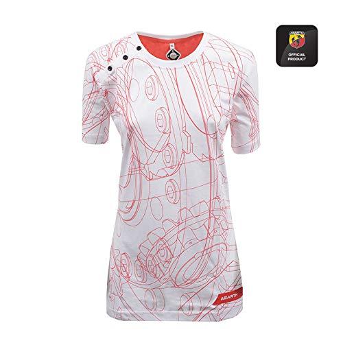 832563951 Lettering t-shirt design the best Amazon price in SaveMoney.es