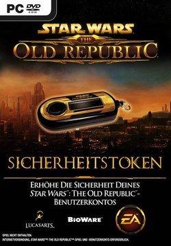 star-wars-the-old-republic-sicherheitstoken