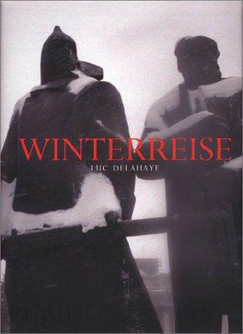 winterreise-photography
