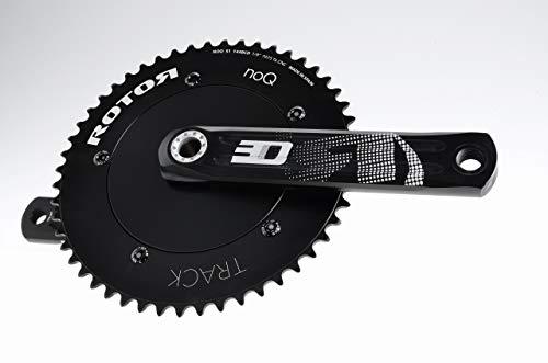 Scharnier Metallscharnier Anschraubscharnier Zinkdruckguss GD-Zn 40 x 40 mm 270/° schwarz