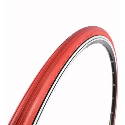 Preisvergleich Produktbild Reifen Vittoria Zaffiro Pro Home trainer para rodillo 700 x 23c