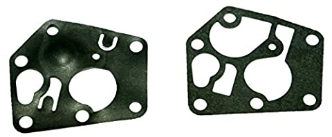 Briggs & Stratton Carburettor Diaphragm/Gasket Kit. 795083