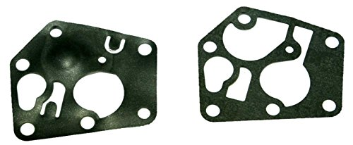 Briggs & Stratton Carburettor Diaphragm/Gasket Kit. 795083 Test