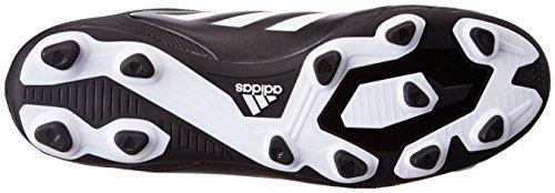 adidas Herren Copa 17.4 Fxg Fußballschuhe Schwarz (C Black/Ftw White/C Black)