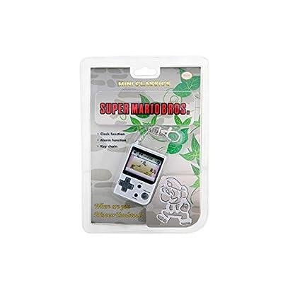 Mini Classics - Super Mario Bros 10315 de Nintendo
