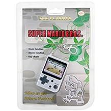 Super Mario Bros. - Mini Classics