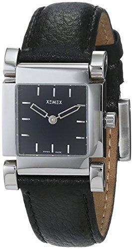 Orologio Da Donna - Xemex 2528-01