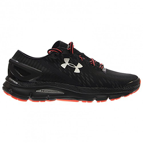 Under Armour Speedform Gemini 2 Night Laufschuhe - AW16 Mehrfarbig