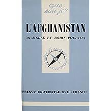 L'Afghanistan