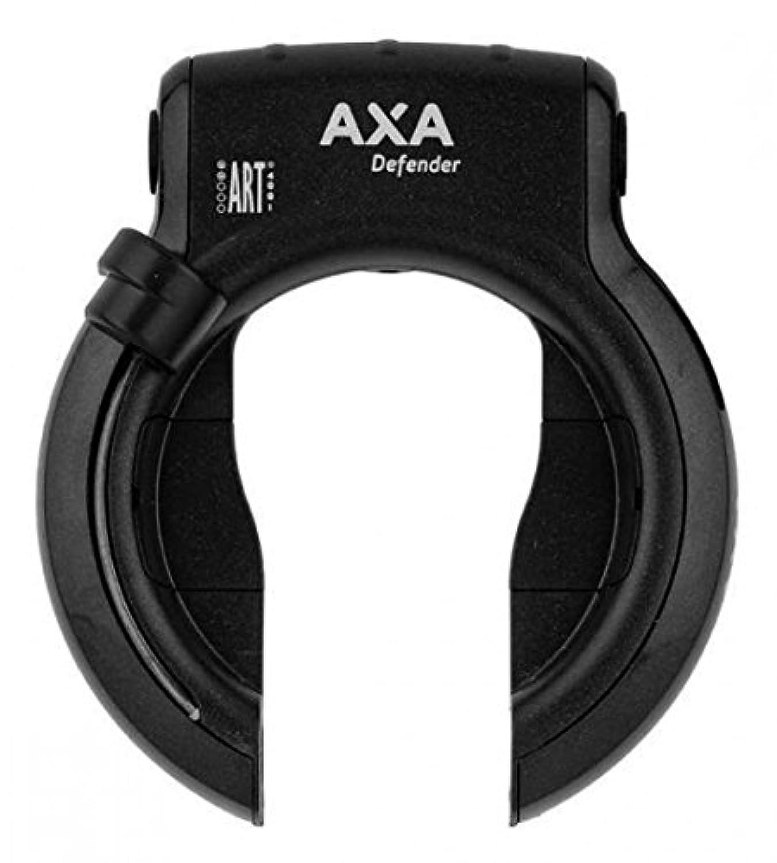 Axa De Vélo Antivol Defender Noir Cadre Rl rhdxQCts