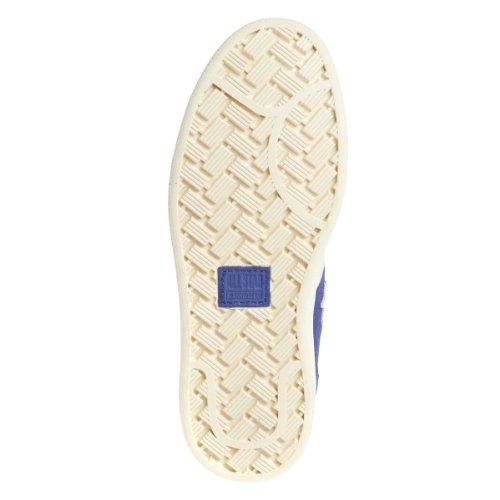 Converse, Sneaker donna - Blu