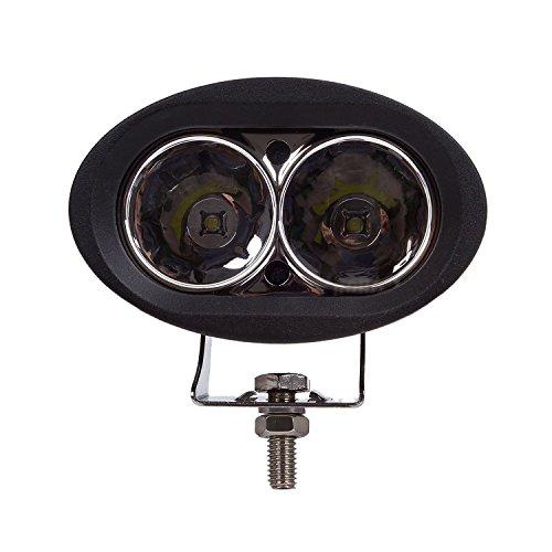 cree-20w-luce-di-funzionamento-piazza-per-lampada-veicolo-di-costruzione-trattori-camion-lampada-per