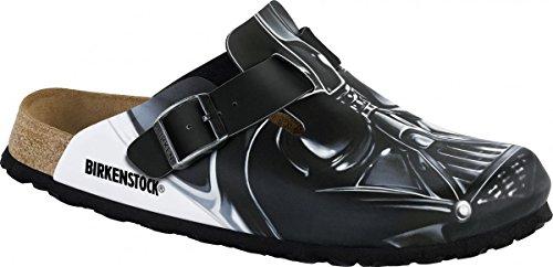 - Star Wars Schuhe