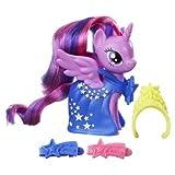 Baby Alive My Little Pony - Pony alla Moda, Vari Modelli